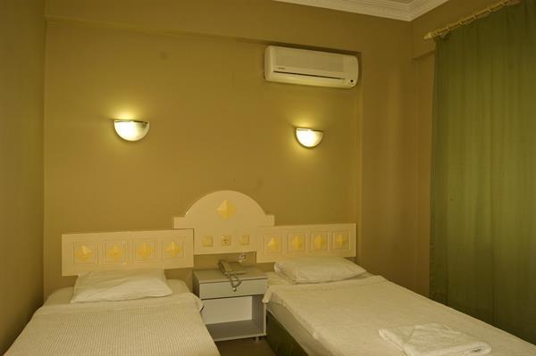 https://aventur.ro/assets/media/imagini_hoteluri/MASAYA/MASAYA-HotelPict8-14136.jpg