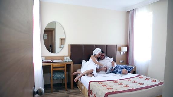 https://aventur.ro/assets/media/imagini_hoteluri/MASESI/MASESI-HotelPict6-18630.jpg