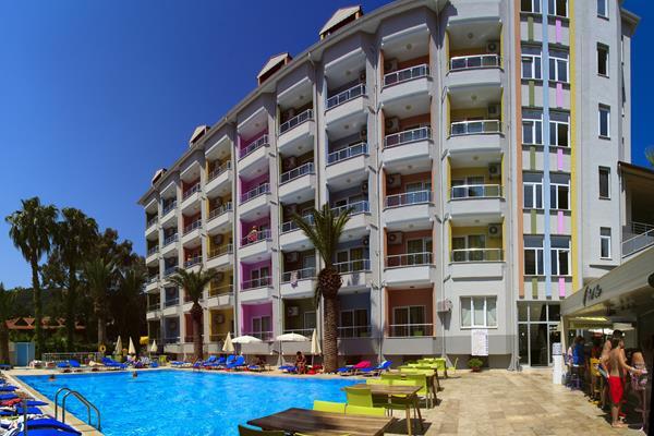 https://aventur.ro/assets/media/imagini_hoteluri/MASMAR/MASMAR-HotelPict1-15604.jpg