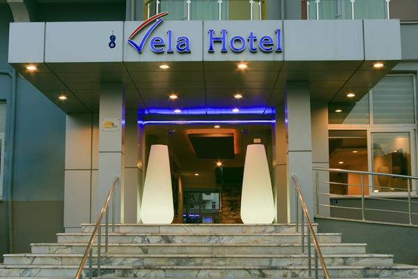 https://aventur.ro/assets/media/imagini_hoteluri/MASMAR/MASMAR-HotelPict9-15614.jpg