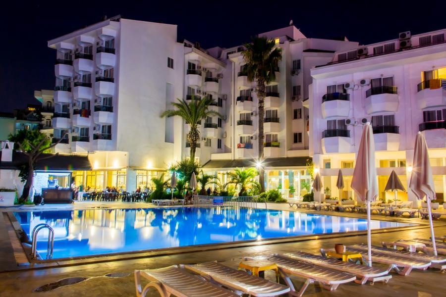 https://aventur.ro/assets/media/imagini_hoteluri/MASONN/MASONN-HotelPict2-21081.jpg