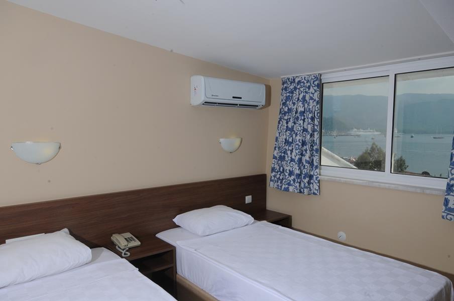 https://aventur.ro/assets/media/imagini_hoteluri/MASONN/MASONN-HotelPict4-21083.jpg