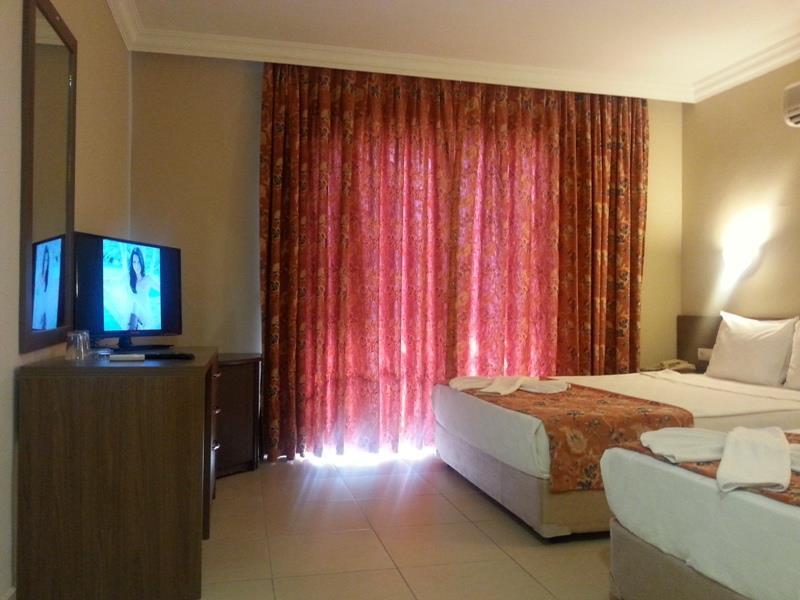 https://aventur.ro/assets/media/imagini_hoteluri/MASONN/MASONN-HotelPict9-21088.jpg