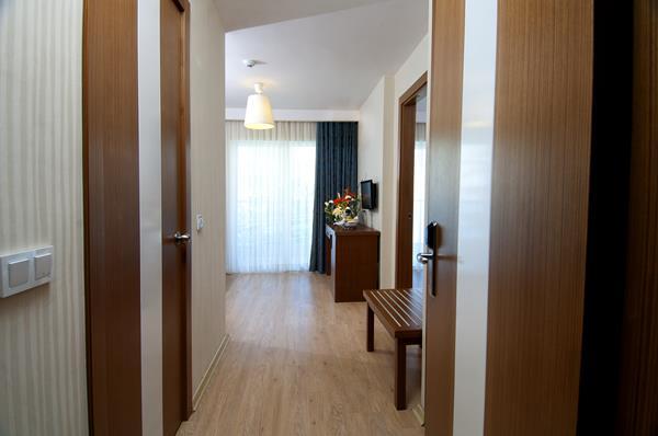 https://aventur.ro/assets/media/imagini_hoteluri/MASUPR/MASUPR-HotelPict8-14192.jpg