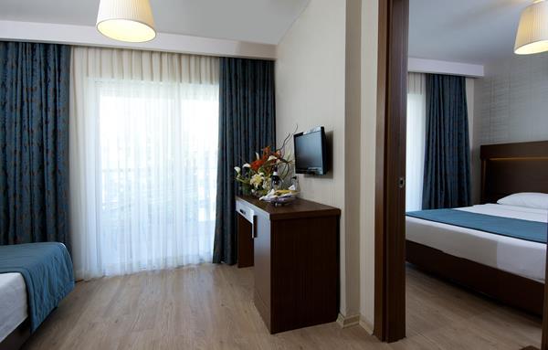 https://aventur.ro/assets/media/imagini_hoteluri/MASUPR/MASUPR-HotelPict9-14193.jpg