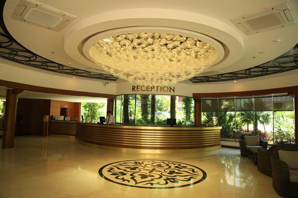 https://aventur.ro/assets/media/imagini_hoteluri/MATRNC/MATRNC-HotelPict10-14222.jpg