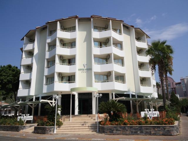 https://aventur.ro/assets/media/imagini_hoteluri/MAVERD/MAVERD-HotelPict1-3847.jpg