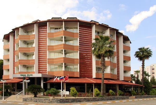 https://aventur.ro/assets/media/imagini_hoteluri/MAVERD/MAVERD-HotelPict7-14225.jpg
