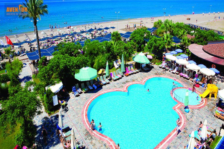 https://aventur.ro/assets/media/imagini_hoteluri/OZCACP/Izmir_Club_Cactus_Paradise.jpg