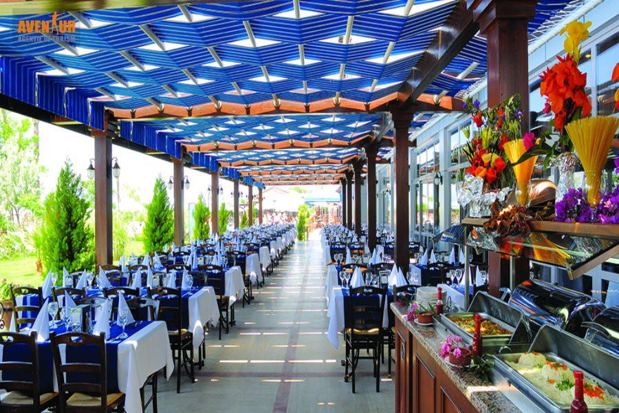 https://aventur.ro/assets/media/imagini_hoteluri/OZCACP/Izmir_Club_Cactus_Paradise_1.jpg