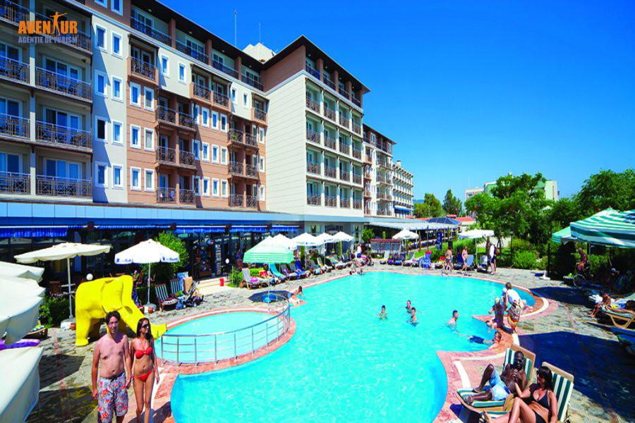https://aventur.ro/assets/media/imagini_hoteluri/OZCACP/Izmir_Club_Cactus_Paradise_2.jpg