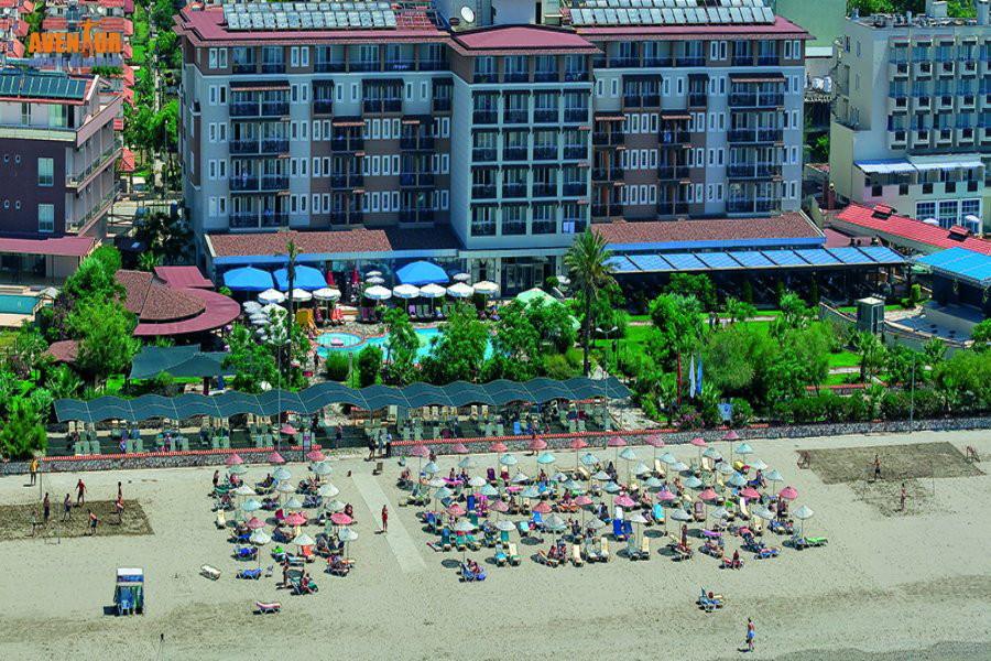 https://aventur.ro/assets/media/imagini_hoteluri/OZCACP/Izmir_Club_Cactus_Paradise_3.jpg