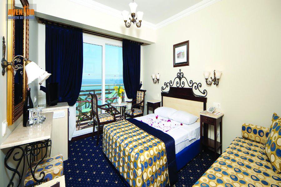 https://aventur.ro/assets/media/imagini_hoteluri/OZCACP/Izmir_Club_Cactus_Paradise_4.jpg