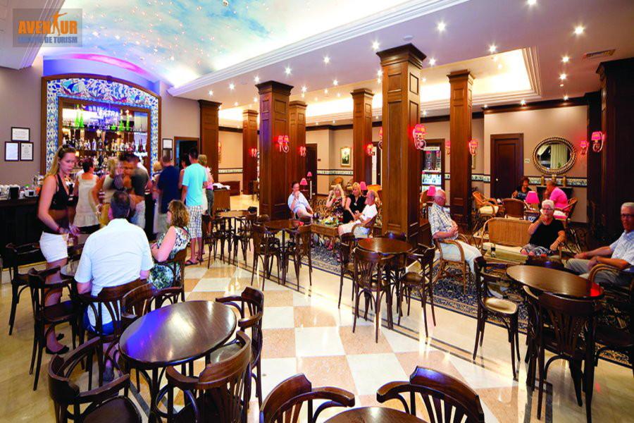 https://aventur.ro/assets/media/imagini_hoteluri/OZCACP/Izmir_Club_Cactus_Paradise_5.jpg