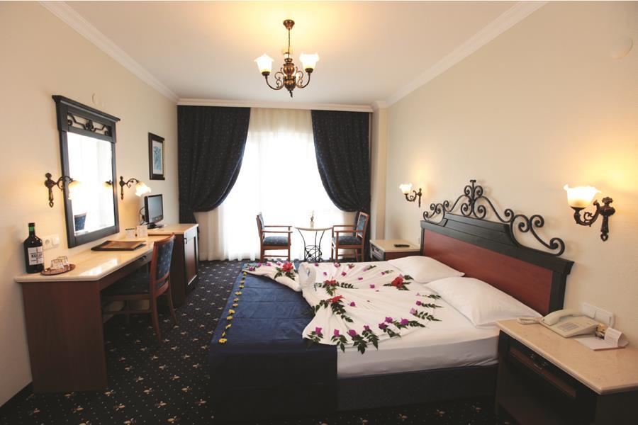 https://aventur.ro/assets/media/imagini_hoteluri/OZCACP/OZCACP-HotelPict6-21995.jpg