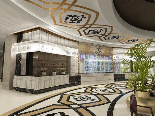 https://aventur.ro/assets/media/imagini_hoteluri/OZEFES/OZEFES-HotelPict10-15561.jpg