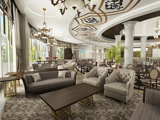 https://aventur.ro/assets/media/imagini_hoteluri/OZEFES/OZEFES-HotelPict11-15562.jpg