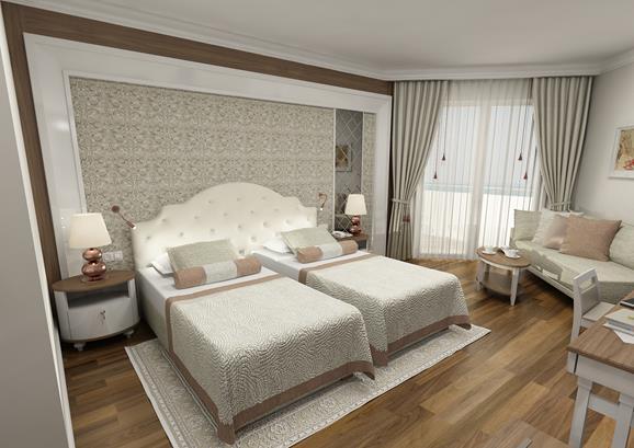 https://aventur.ro/assets/media/imagini_hoteluri/OZEFES/OZEFES-HotelPict15-15566.jpg