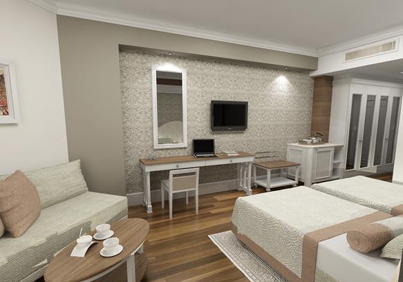 https://aventur.ro/assets/media/imagini_hoteluri/OZEFES/OZEFES-HotelPict16-15567.jpg