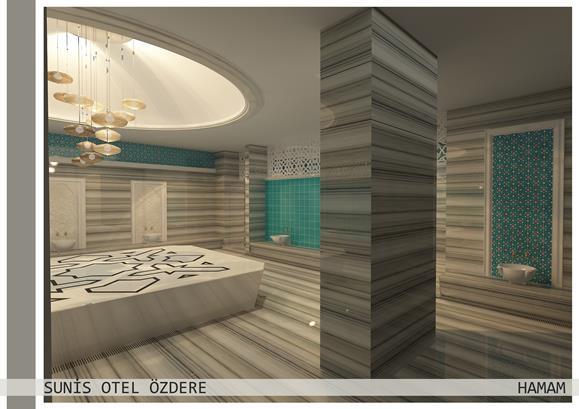 https://aventur.ro/assets/media/imagini_hoteluri/OZEFES/OZEFES-HotelPict19-15570.jpg