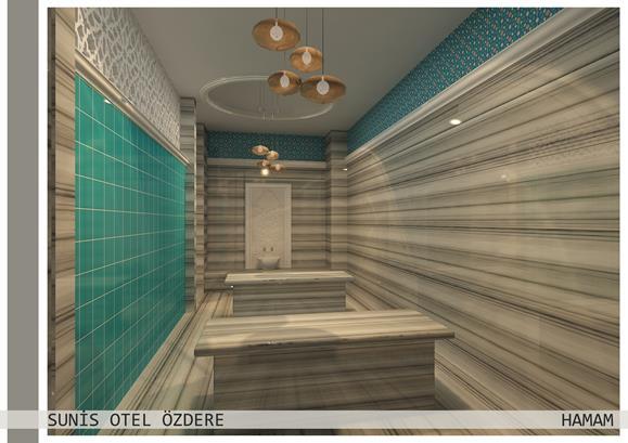 https://aventur.ro/assets/media/imagini_hoteluri/OZEFES/OZEFES-HotelPict20-15571.jpg