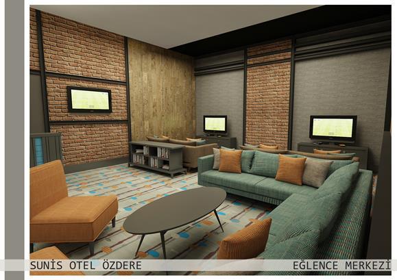https://aventur.ro/assets/media/imagini_hoteluri/OZEFES/OZEFES-HotelPict9-15560.jpg