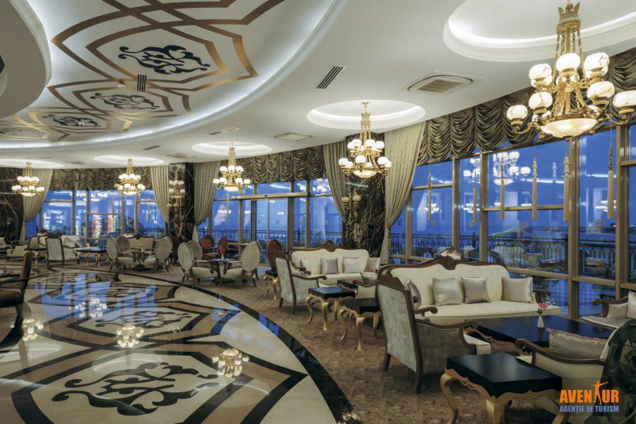 https://aventur.ro/assets/media/imagini_hoteluri/OZEFES/Ozdere_Sunis_Efes_Royal_Palace_1.jpg
