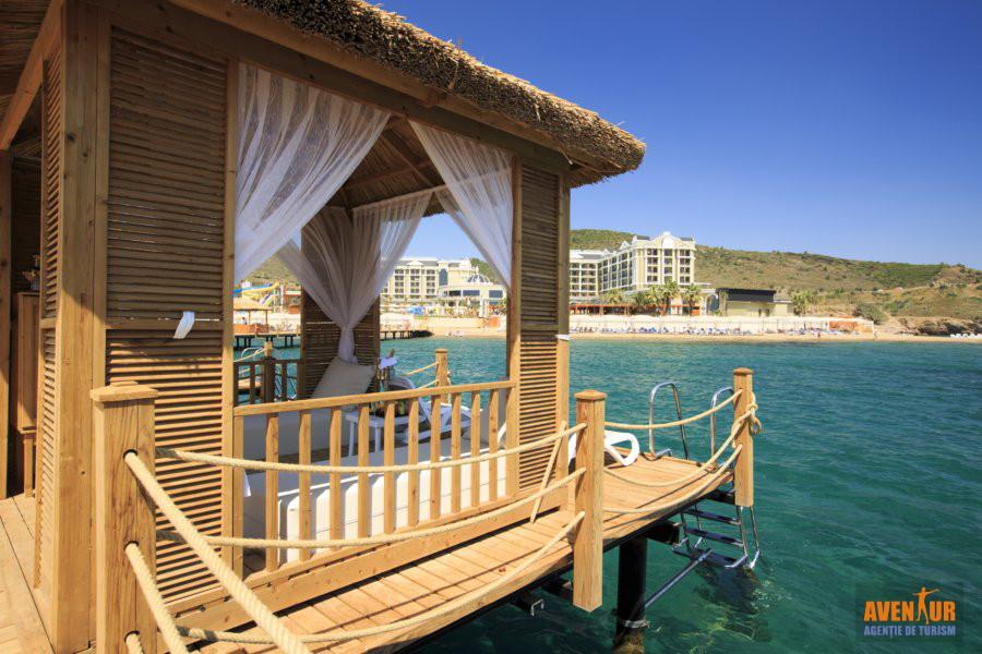 https://aventur.ro/assets/media/imagini_hoteluri/OZEFES/Ozdere_Sunis_Efes_Royal_Palace_11.jpg