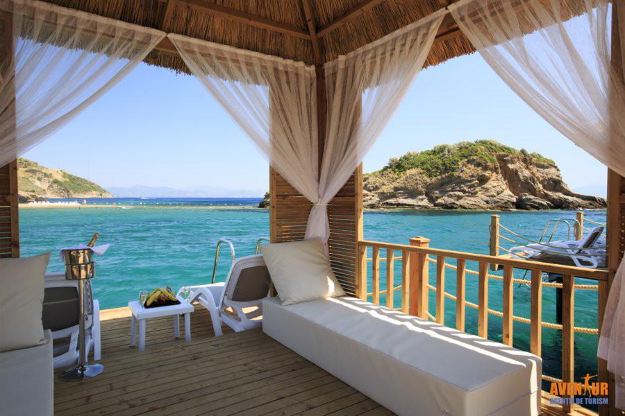 https://aventur.ro/assets/media/imagini_hoteluri/OZEFES/Ozdere_Sunis_Efes_Royal_Palace_12.jpg