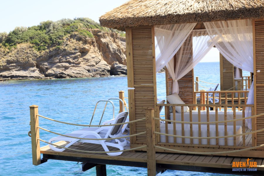 https://aventur.ro/assets/media/imagini_hoteluri/OZEFES/Ozdere_Sunis_Efes_Royal_Palace_13.jpg