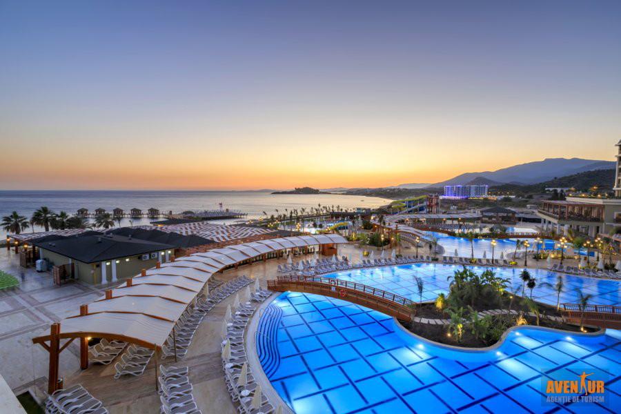 https://aventur.ro/assets/media/imagini_hoteluri/OZEFES/Ozdere_Sunis_Efes_Royal_Palace_14.jpg