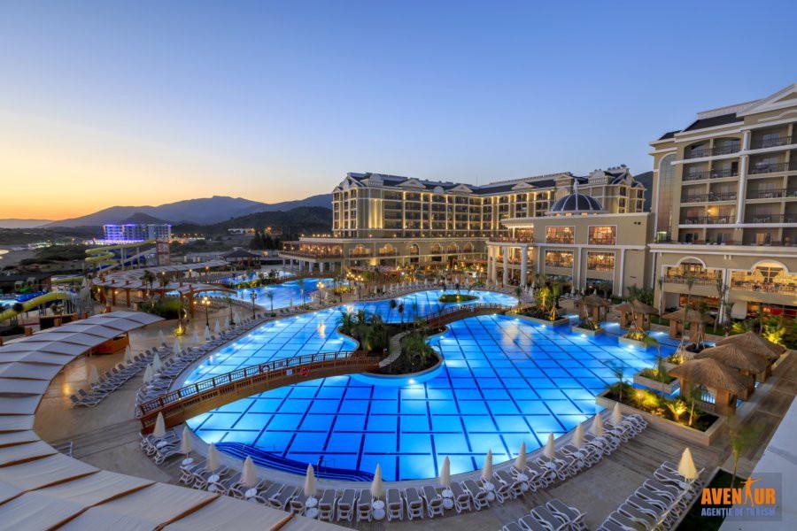 https://aventur.ro/assets/media/imagini_hoteluri/OZEFES/Ozdere_Sunis_Efes_Royal_Palace_15.jpg