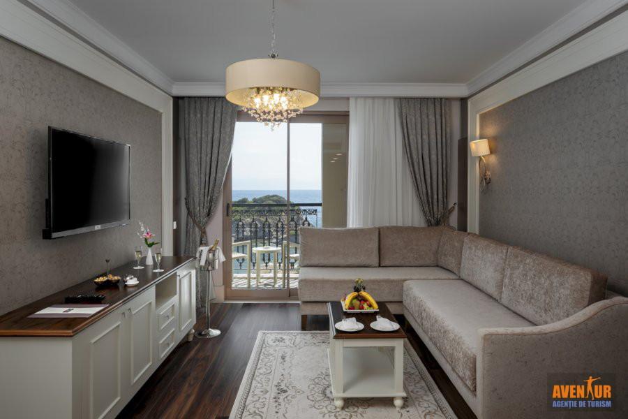 https://aventur.ro/assets/media/imagini_hoteluri/OZEFES/Ozdere_Sunis_Efes_Royal_Palace_16.jpg