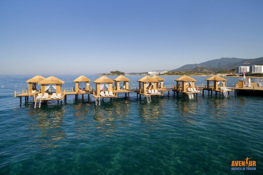 https://aventur.ro/assets/media/imagini_hoteluri/OZEFES/Ozdere_Sunis_Efes_Royal_Palace_18.jpg