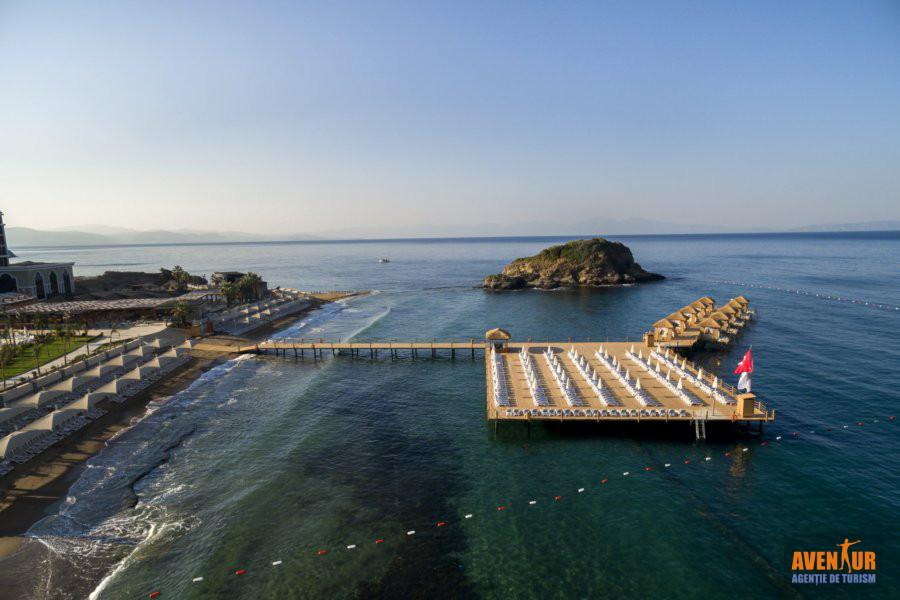 https://aventur.ro/assets/media/imagini_hoteluri/OZEFES/Ozdere_Sunis_Efes_Royal_Palace_21.jpg