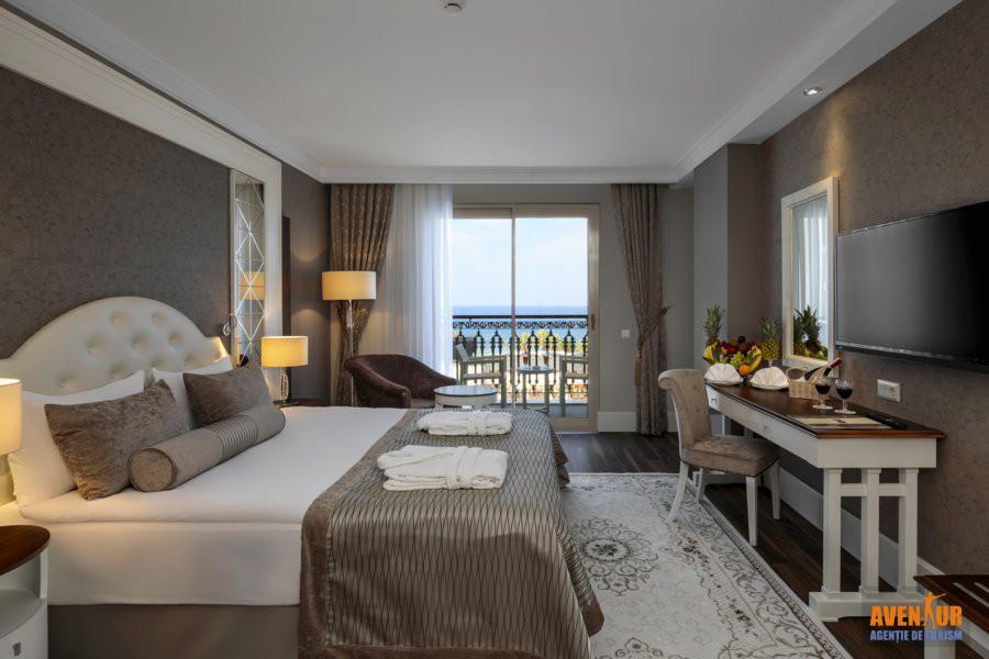 https://aventur.ro/assets/media/imagini_hoteluri/OZEFES/Ozdere_Sunis_Efes_Royal_Palace_23.jpg