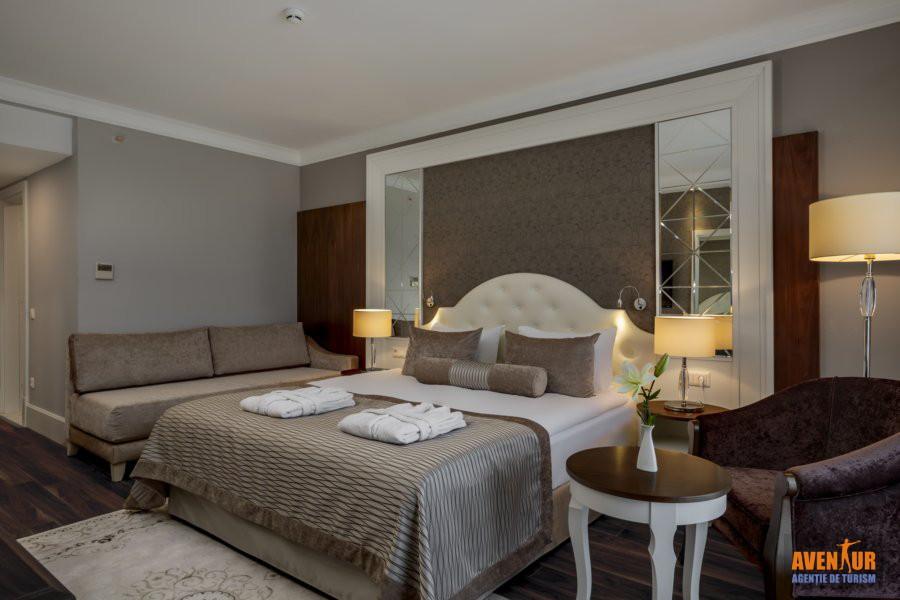 https://aventur.ro/assets/media/imagini_hoteluri/OZEFES/Ozdere_Sunis_Efes_Royal_Palace_24.jpg
