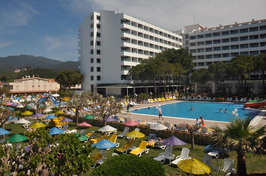 https://aventur.ro/assets/media/imagini_hoteluri/OZGRAN/OZGRAN-HotelPict1-21915.jpg