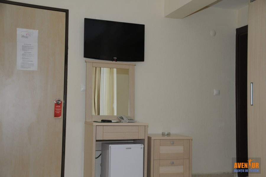 https://aventur.ro/assets/media/imagini_hoteluri/OZGUMU/Kusadasi_Gumuldur_Resort.jpg