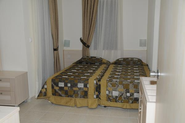 https://aventur.ro/assets/media/imagini_hoteluri/OZGUMU/OZGUMU-HotelPict13-12822.jpg