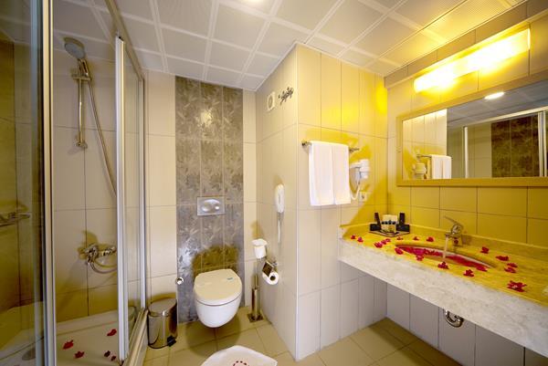 https://aventur.ro/assets/media/imagini_hoteluri/OZGUMU/OZGUMU-HotelPict18-12827.jpg