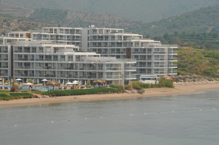 https://aventur.ro/assets/media/imagini_hoteluri/OZMAXI/OZMAXI-HotelPict5-21908.jpg