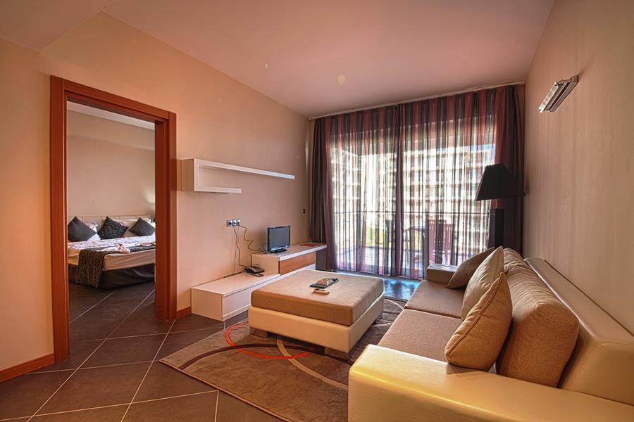 https://aventur.ro/assets/media/imagini_hoteluri/OZMAXI/OZMAXI-HotelPict9-21912.jpg