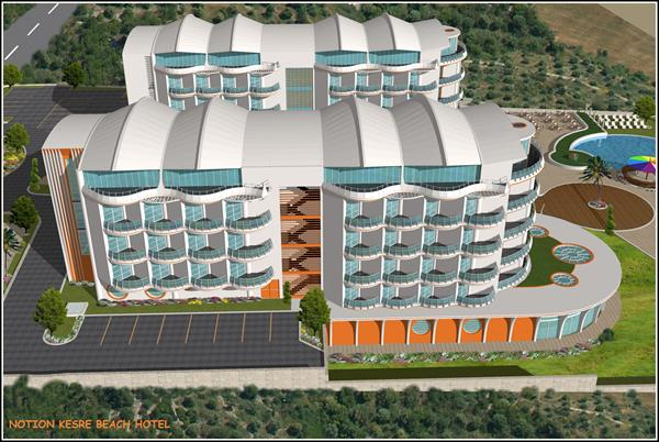 https://aventur.ro/assets/media/imagini_hoteluri/OZNOTI/OZNOTI-HotelPict1-15541.jpg