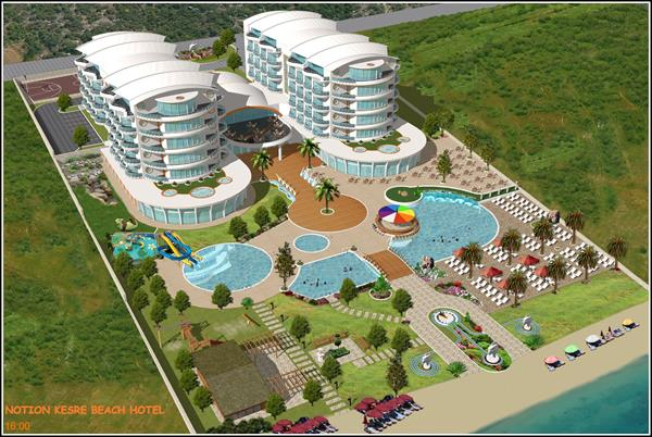 https://aventur.ro/assets/media/imagini_hoteluri/OZNOTI/OZNOTI-HotelPict10-15551.jpg