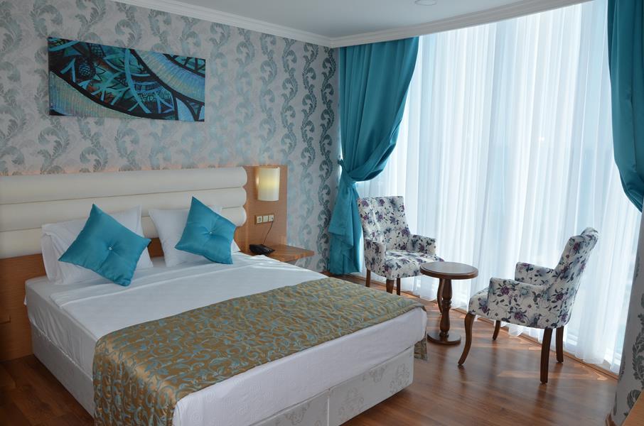 https://aventur.ro/assets/media/imagini_hoteluri/OZNOTI/OZNOTI-HotelPict14-20672.jpg