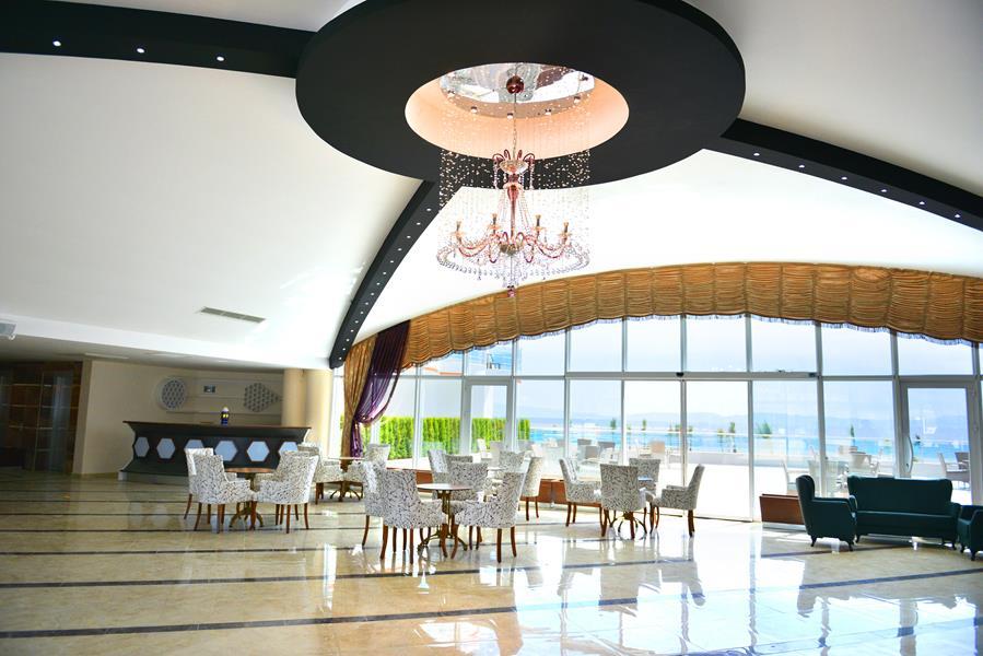https://aventur.ro/assets/media/imagini_hoteluri/OZNOTI/OZNOTI-HotelPict18-20676.jpg