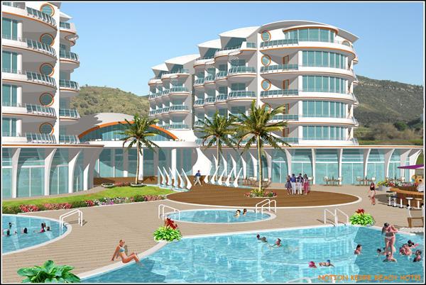 https://aventur.ro/assets/media/imagini_hoteluri/OZNOTI/OZNOTI-HotelPict3-15543.jpg
