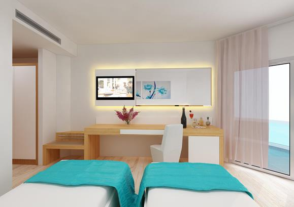 https://aventur.ro/assets/media/imagini_hoteluri/OZNOTI/OZNOTI-HotelPict4-15545.jpg