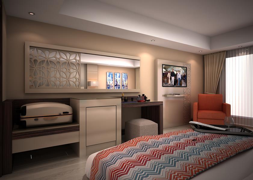https://aventur.ro/assets/media/imagini_hoteluri/OZONYR/OZONYR-HotelPict12-21079.jpg